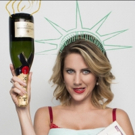 EDINBURGH 2016 - BWW Review: AMELIA RYAN: LADY LIBERTY, Assembly George Square Theatre, 12 August