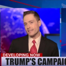 STAGE TUBE: Randy Rainbow Chats with Trump Attorney,  Michael 'Says Who' Cohen