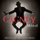 CAGNEY Original New York Cast Recording Out This Friday