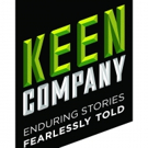 Keen Company Announces the Participants in the 2017 Keen Playwrights Lab