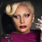 Ryan Murphy Officially Invites Lady Gaga to Return for AHS Season 6