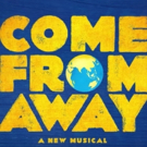 STAGE TUBE: COME FROM AWAY Preps for Journey to Broadway with New Commercial