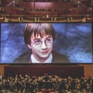 New Jersey Symphony Orchestra and New Jersey Performing Arts Center Announce The Return Of Harry Potter Concert Series
