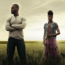 OWN's QUEEN SUGAR Delivers Highest Rated Two-Episode Debut