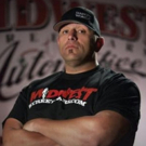 All New Season of Discovery's Hit Series STREET OUTLAWS Premieres 4/10