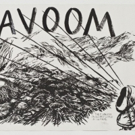 First Major NY Museum Survey of Work by Raymond Pettibon to Open at New Museum