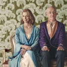 BWW Review: HAY FEVER Is A Hilarious Look At When Bohemia Meets High Society