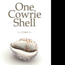 Reuben Sparks Pens ONE COWRIE SHELL