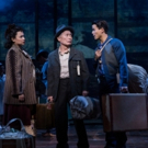 BWW Flashback: Stronger Than Before, ALLEGIANCE Ends Its Broadway Run Tonight