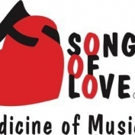 The Songs of Love Foundation 20th Anniversary Celebration Set for Webster Hall 10/19