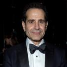 Theater Vet Tony Shalhoub Joins Amazon's THE MARVELOUS MRS. MAISEL