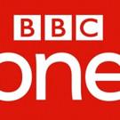 David Beckham Returns to BBC One in New Documentary