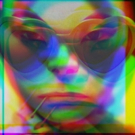 Nic Fanciulli Reveals Remix for Gorillaz's Latest Track Ascension