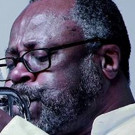 January Thaw Music Festival Continues with NYC's Most Versatile Musician, Eddie Allen