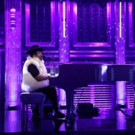 VIDEO: D'Angelo & Maya Rudolph Perform Special Prince Tribute on TONIGHT SHOW