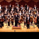 International Philharmonic Orchestra to Present HEAR MY NATIONS' VOICE in Times Square, 9/16