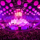 Sensation Returns to Japan for 'Innerspace' Edition