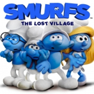 Demi Lovato, Meghan Trainor & More to Celebrate World Premiere of SMURFS THE LOST VILLAGE at Special Event