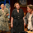 BWW Review: Entertaining Comedy BREATH OF SPRING Opens New Season at Theatre 40