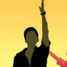 Iranian-Born Actor Cast As Usnavi in Phoenix Theatre's IN THE HEIGHTS
