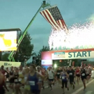 STAGE TUBE: Highlights of the 2016 Nationwide Children's Hospital Columbus Marathon and Half Marathon