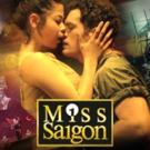 SORTEOS BWW: Te invitamos a ver 'MISS SAIGON 25th anniversary' en cine
