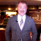 Stage Tube: Owen Teale Discusses GASLIGHT