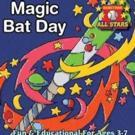 Little League Coach Releases New Children's Baseball Book