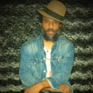 Cody ChesnuTT Releases New Single + Video 'Bullets In The Streets And Blood'