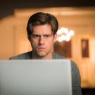 CBS Cancels Comic Thriller BRAINDEAD, Starring Aaron Tveit, Nikki M. James