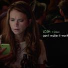 BWW Recap: Liza (Sorta) Comes Clean, Kelsey Steps it Up on YOUNGER's Season Premiere