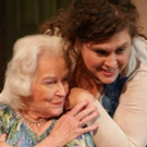 BWW Review: RAPTURE, BLISTER, BURN, And What It Takes To Be a Modern Woman