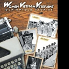 Donna A. Lowery Releases WOMEN VIETNAM VETERANS