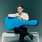 Classical Guitarist Thibaut Garcia Makes Erato Debut with LEYENDAS; Heads to Carnegie Hall in March