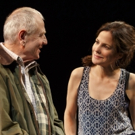 BWW TV: Watch Highlights of Mary-Louise Parker & Denis Arndt in HEISENBERG on Broadway!