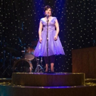 BWW Review: Patsy Cline Is Alive and Well and Dazzling at Maine State Music Theatre