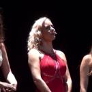 BWW TV: EL LAMENTO DE LAS DIVAS en el Teatro Alfil