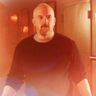 Louis C.K.-Hosted SATURDAY NIGHT LIVE is No. 1 Big 4 Telecast of the Night