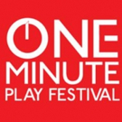 Alaska One-Minute Play Festival Returning to Anchorage