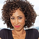 Sage Steele to Lead Expanded SportsCenter on the Road Initiative