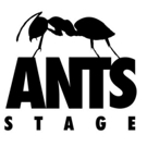 ANTS Announce Stage Takeover at London's South West Four Festival