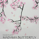 Tickets on Sale for Berkshire Opera Festival's MADAMA BUTTERFLY, Playing This Summer