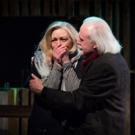 BWW Review: Scena Theatre's SOMEONE IS GOING TO COME is Paranoid and Provocative