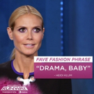 Lifetime's PROJECT RUNWAY Delivers New Highs in All Key Demos