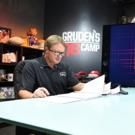 ESPN Announces Schedule for 7th Season of GRUDEN'S QB CAMP