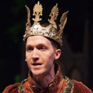 BWW Review: RICHARD II at Kentucky Shakespeare