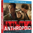 Historical Thriller ANTHROPOID Coming to Blu-ray, DVD, Digital HD & On Demand 11/1