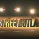STREET OUTLAWS Returns to Discovery Channel, 10/26