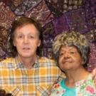 Paul McCartney Meets Brave Women Behind the Inspiration for Beatle's 'Blackbird'