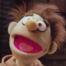 VIDEO: AVENUE Q Cast Featured In Music Video For Ledinsky's Controversial Donald Trump Song